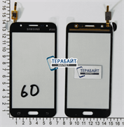 Samsung Galaxy J5/J500/J5008 ТАЧСКРИН СЕНСОР СТЕКЛО