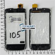 Fly IQ4490 СЕНСОР ТАЧСКРИН ОРИГИНАЛ