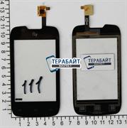 Fly IQ431 / IQ432 тачскрин сенсор экран