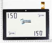 Тачскрин для планшета DEXP Ursus KX110
