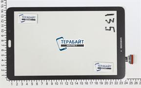 Тачскрин для планшета Samsung Galaxy Tab E 9.6 SM-T561N