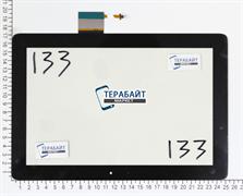 Huawei MediaPad 10 Link+ ( S10-231U ) ТАЧСКРИН