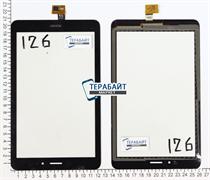 Тачскрин для планшета Huawei MediaPad T1 3G S8-701u