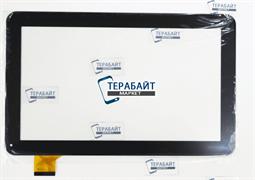 Тачскрин для планшета TurboPad 1014