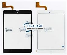 Тачскрин для планшета bb-mobile Techno 7.85 3G Slim TM859N