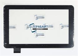 Тачскрин для планшета TurboPad 912