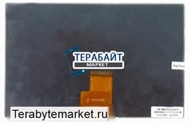 Матрица для планшета Acer B1-710 B1-711