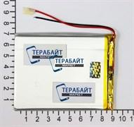 Аккумулятор для планшета IconBit NETTAB MATRIX 3GT (NT-3703M)