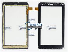 Тачскрин для планшета Oysters 7X 3G