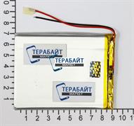 Аккумулятор для планшета Irbis TX76