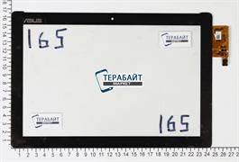 Тачскрин для планшета ASUS ZenPad 10 Z300CG (p021)