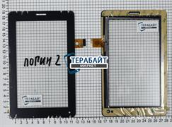 Тачскрин для планшета Мегафон логин MT3a