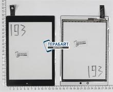 Prestigio MultiPad 4 PMP7079D 3G_QUAD ТАЧСКРИН СЕНСОР СТЕКЛО