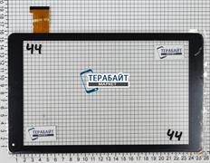 Тачскрин для планшета Oysters T104 HMi 3G