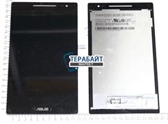 ASUS ZenPad 8.0 Z380KL МОДУЛЬ ЭКРАН В СБОРЕ