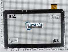 DIGMA OPTIMA 10.6 3G ТАЧСКРИН СЕНСОР СТЕКЛО