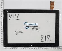 Тачскрин для планшета Wexler TAB i10