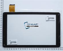 Тачскрин для планшета SUPRA M14BG