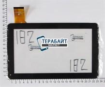 Тачскрин для планшета CROWN B901
