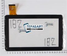 Тачскрин для китайского планшета Samsung N8000 N9000 H-ctp090-003