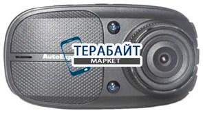 АККУМУЛЯТОР ДЛЯ AutoExpert DVR-933