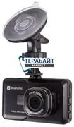 АККУМУЛЯТОР ДЛЯ Bluesonic BS-F120