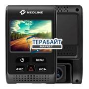 АККУМУЛЯТОР ДЛЯ Neoline G-Tech X37