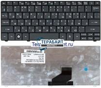Клавиатура для ноутбука Acer Aspire One AOD257