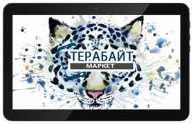 Irbis TZ104 ТАЧСКРИН СЕНСОР СТЕКЛО