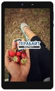 Irbis TZ857 АККУМУЛЯТОР АКБ БАТАРЕЯ