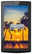 Digma Plane 7005ST 3G МАТРИЦА ЭКРАН ДИСПЛЕЙ