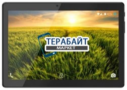 Digma Optima 1105S 4G МАТРИЦА ЭКРАН ДИСПЛЕЙ