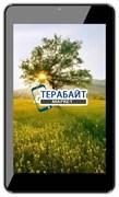 Digma Optima 7303M МАТРИЦА ЭКРАН ДИСПЛЕЙ