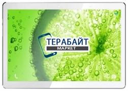 Digma Optima 1507 3G МАТРИЦА ЭКРАН ДИСПЛЕЙ