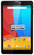 Prestigio MultiPad PMT3208D 3G АККУМУЛЯТОР АКБ БАТАРЕЯ