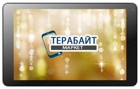Digma Plane 1701 4G АККУМУЛЯТОР АКБ БАТАРЕЯ