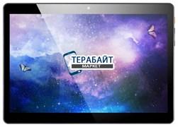 Digma Plane 9507M 3G АККУМУЛЯТОР АКБ БАТАРЕЯ