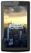 Digma CITI 7900 3G ТАЧСКРИН СЕНСОР СТЕКЛО