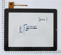 Тачскрин для планшета Treelogic Brevis 971DC 3G