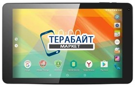 Prestigio MultiPad PMT3131 3G МАТРИЦА ДИСПЛЕЙ ЭКРАН