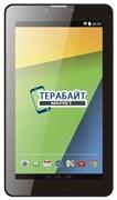 SUPRA M74B 3G МАТРИЦА ДИСПЛЕЙ ЭКРАН