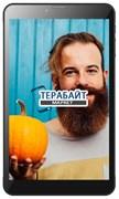 Irbis TZ854 МАТРИЦА ДИСПЛЕЙ ЭКРАН