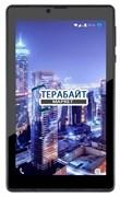 Digma CITI 7906 3G АККУМУЛЯТОР АКБ БАТАРЕЯ