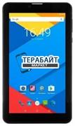 Ergo Tab A710 3G ТАЧСКРИН СЕНСОР СТЕКЛО