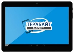 EVROMEDIA PLAYPAD PRO XL МАТРИЦА ДИСПЛЕЙ ЭКРАН
