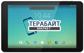 teXet TM-1067 МАТРИЦА ЭКРАН ДИСПЛЕЙ