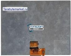 TELEFUNKEN TF-MID801G МАТРИЦА ДИСПЛЕЙ ЭКРАН