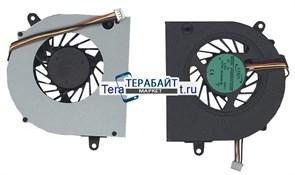 Кулер для ноутбука Lenovo Ideapad Z460 G460 G560 Z560