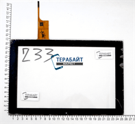 Тачскрин для планшета Ritmix RMD-1026