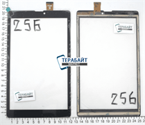 Prestigio MultiPad PMT3208C 3G ТАЧСКРИН СЕНСОР СТЕКЛО